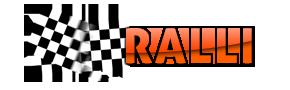 WRC Ralli